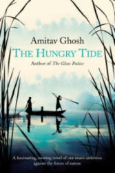 Hungry Tide (2005)
