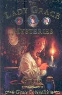 Lady Grace Mysteries: Feud (2008)