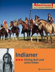 Indianer (2012)