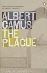 Plague (2003)