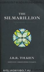 The Silmarillion (1999)