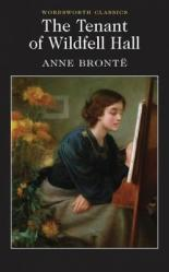Tenant of Wildfell Hall - Anne Bronte (1999)