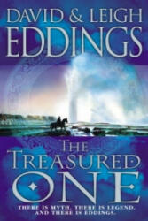 Treasured One (2005)