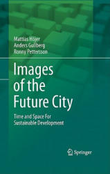 Images of the Future City (2011)