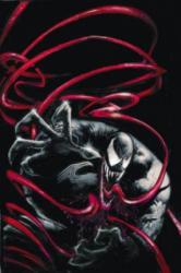 Venom By Daniel Way Ultimate Collection - Daniel Way, Paco Medina (2011)