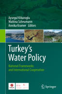 Turkey's Water Policy (2011)