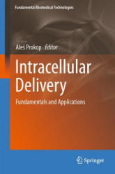 Intracellular Delivery (2011)