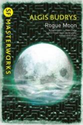 Rogue Moon (2012)