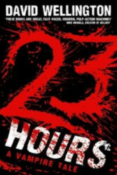 23 Hours (2011)