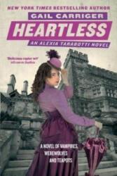 Heartless (2011)