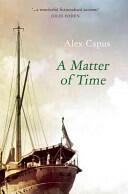 Matter of Time, Paperback (2011)