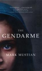 Gendarme (2011)