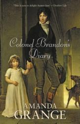 Colonel Brandon's Diary (2011)
