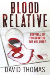 Blood Relative (2011)