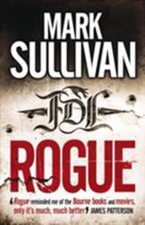 Rogue (2011)