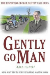 Gently Go Man (2011)