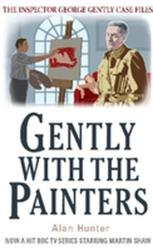 Gently With the Painters (2011)