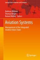 Aviation Systems (2011)