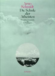 Die Schule der Atheisten (ISBN: 9783100706010)