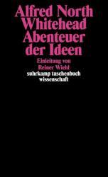 Abenteuer der Ideen (2000)