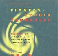 Fitness-Studio Turnhalle (2000)