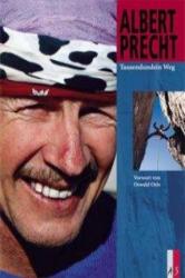 Tausendundein Weg (2003)