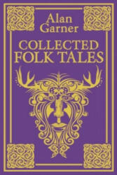 Collected Folk Tales (2011)