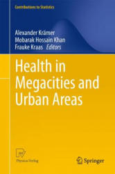 Health in Megacities and Urban Areas (2011)