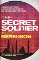 Secret Soldier (2011)