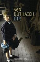 San Duthaich Uir (2011)