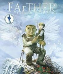 FArTHER (2011)