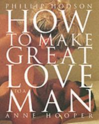 How to Make Great Love to a Man (2003)