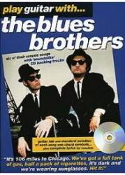 Play Guitar with the Blues Brothers (2007)