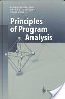 Principles of Program Analysis (1999)