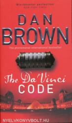 Da Vinci Code (2009)