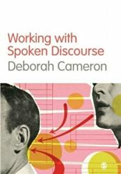 Working with Spoken Discourse (2001)