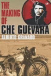 Travelling With Che Guevara - Alberto Granado (2004)