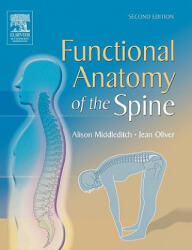 Functional Anatomy of the Spine (2005)