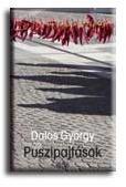 Puszipajtások (ISBN: 9789639378254)