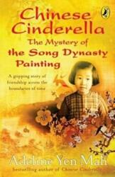 Chinese Cinderella: The Mystery of the Song Dynasty Painting (2009)