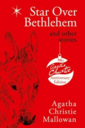 Star Over Bethlehem - Agatha Christie (2009)