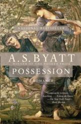 Possession: A Romance (1991)
