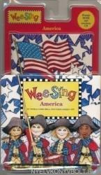 Wee Sing America (2007)
