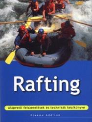 RAFTING (2003)