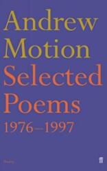 Selected Poems, 1976-1997 (1998)