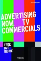 Advertising Now! - Julius Wiedemann (2009)