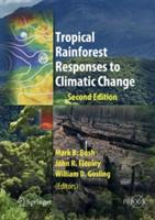 Tropical Rainforest Responses to Climatic Change (2011)