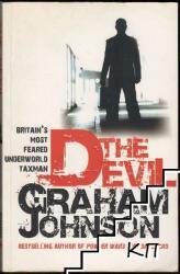 Devil - Britain's Most Feared Underworld Taxman (2007)