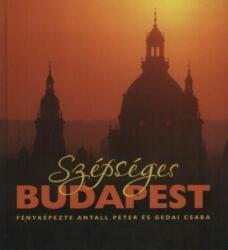 Szépséges Budapest (2010)