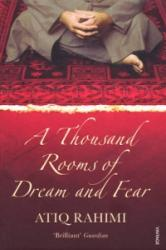 Thousand Rooms of Dream and Fear (2007)